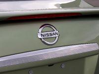 2008 Nissan Altima Hybrid, 7 of 10