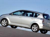 2008 Toyota Corolla Verso, 8 of 9