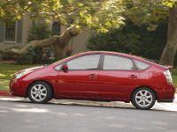 2008 Toyota Prius Touring Edition