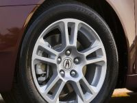 2009 Acura TL, 1 of 14