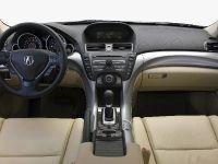 2009 Acura TL, 2 of 14