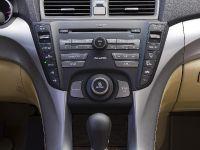 2009 Acura TL, 3 of 14