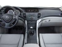 2009 Acura TSX, 6 of 6