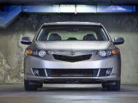 2009 Acura TSX, 5 of 6