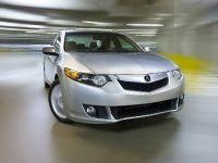 2009 Acura TSX, 4 of 6