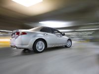 2009 Acura TSX, 3 of 6
