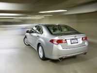 2009 Acura TSX, 2 of 6