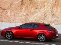 2009 Alfa Romeo Brera, 11 of 15