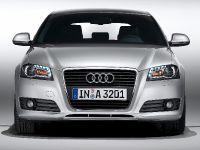 2009 Audi A3 Euro spec, 1 of 9