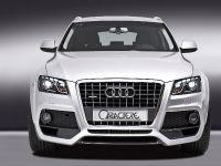 thumbnail image of 2009 Audi Q5 CARACTERE