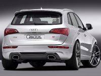 2009 Audi Q5 CARACTERE, 4 of 4