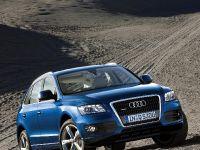 2009 Audi Q5, 1 of 21