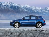 2009 Audi Q5, 3 of 21