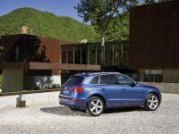 2009 Audi Q5, 6 of 21