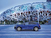 2009 Audi Q5, 7 of 21