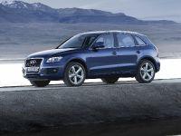 2009 Audi Q5, 9 of 21