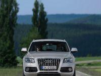 2009 Audi Q5, 13 of 21