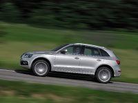 2009 Audi Q5, 15 of 21