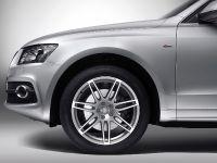 2009 Audi Q5, 17 of 21