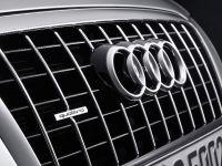 2009 Audi Q5, 18 of 21