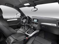 2009 Audi Q5, 20 of 21