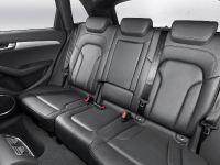 2009 Audi Q5, 21 of 21