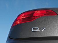 2009 Audi Q7 TDI, 1 of 11