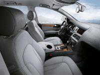 2009 Audi Q7 TDI, 7 of 11