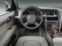 2009 Audi Q7 TDI, 8 of 11