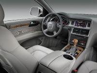 2009 Audi Q7 TDI, 9 of 11