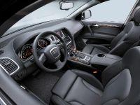 2009 Audi Q7 TDI, 11 of 11