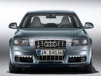 2009 Audi S6, 1 of 5