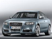 2009 Audi S6, 2 of 5