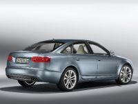 2009 Audi S6, 3 of 5