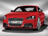 2009 Audi TTS, 13 of 13