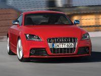 2009 Audi TTS, 11 of 13