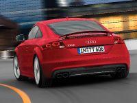2009 Audi TTS, 10 of 13