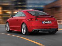 2009 Audi TTS, 9 of 13