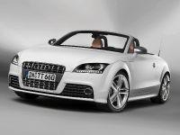 2009 Audi TTS, 8 of 13