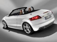 2009 Audi TTS, 7 of 13