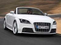 2009 Audi TTS, 2 of 13