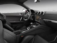 2009 Audi TTS, 1 of 13