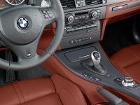 2009 BMW M models, 17 of 17