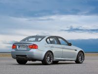 2009 BMW M models, 7 of 17