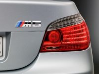 BMW M5 Sedan Rear Light
