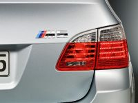 BMW M5 Touring Rear Light