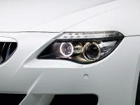 2009 BMW M models, 3 of 17