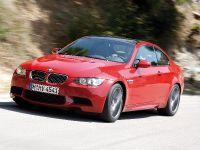 2009 BMW M3 E92, 2 of 41