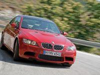 2009 BMW M3 E92, 3 of 41