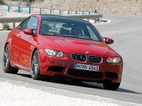 2009 BMW M3 E92, 4 of 41